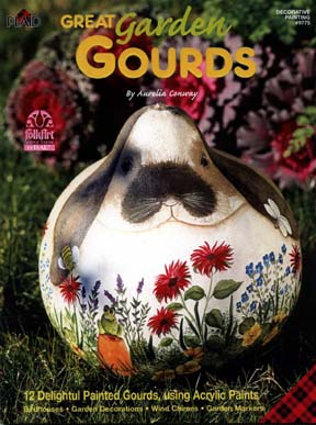 patterns - Gourd Art Enthusiasts